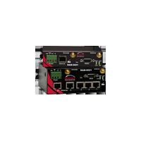 3G/4G MODEM ROUTER VPN IOT