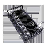 MIL300 Serie